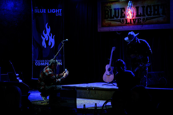 2019 Songwriter Competition Finale