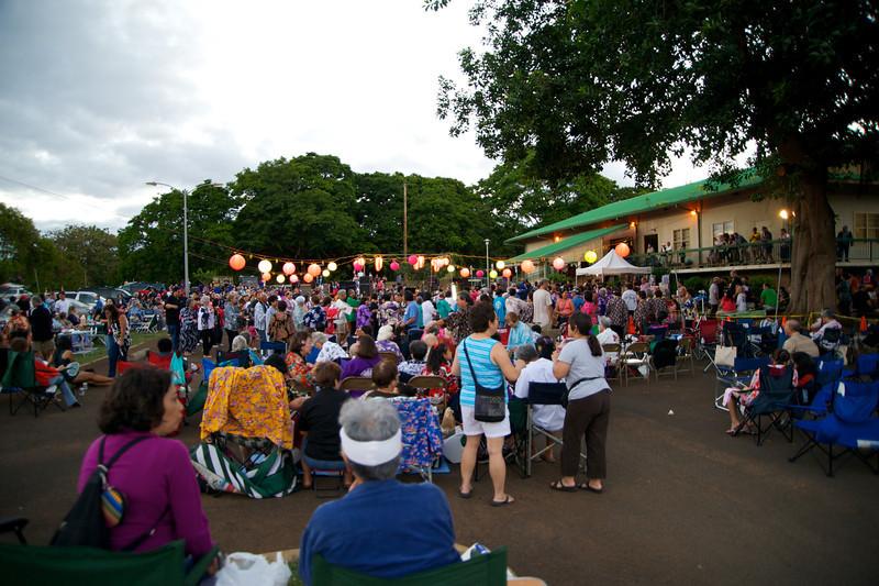 BD Waipahu Plantation Village DSC_7908.jpg