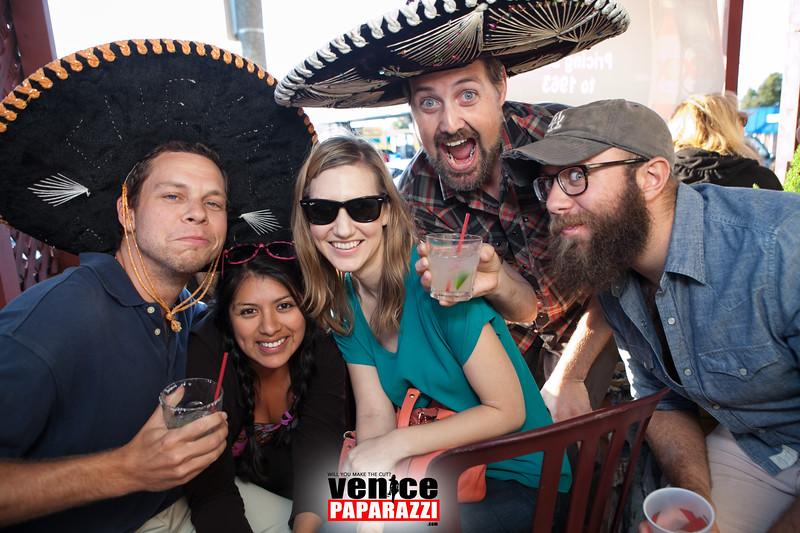 VenicePaparazzi.com-102.jpg