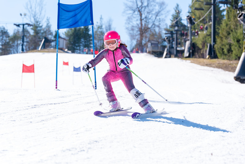 56th-Ski-Carnival-Sunday-2017_Snow-Trails_Ohio-2464.jpg