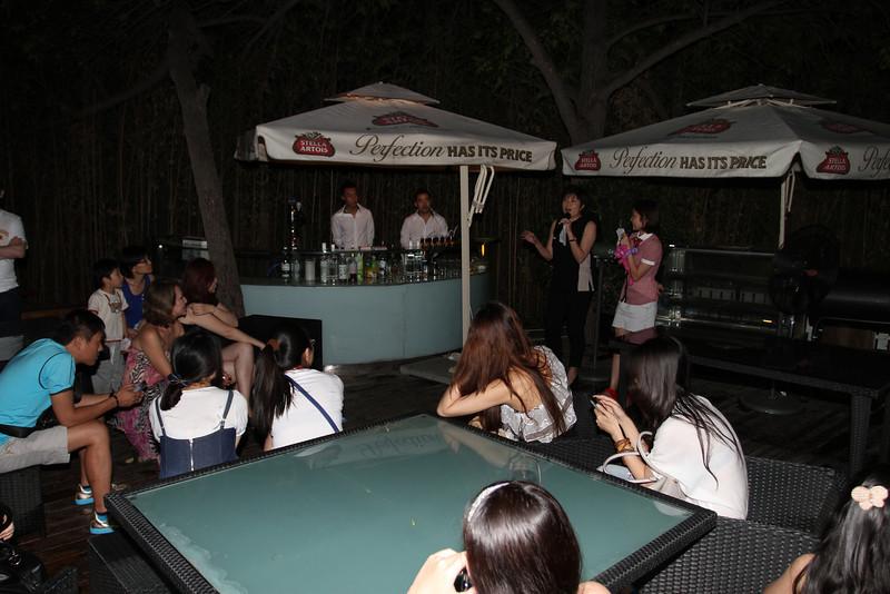 [20120609] Siobhan's Full Moon Party [Tim] (212).JPG