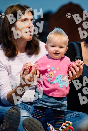 © Bach to Baby 2017_Alejandro Tamagno_Chingford_2017-09-08 017.jpg