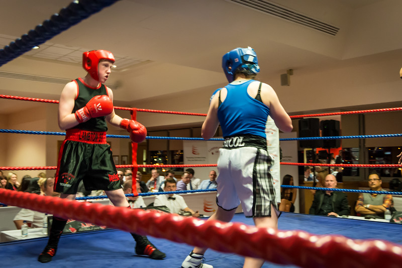 -Boxing Event March 5 2016Boxing Event March 5 2016-12110211.jpg