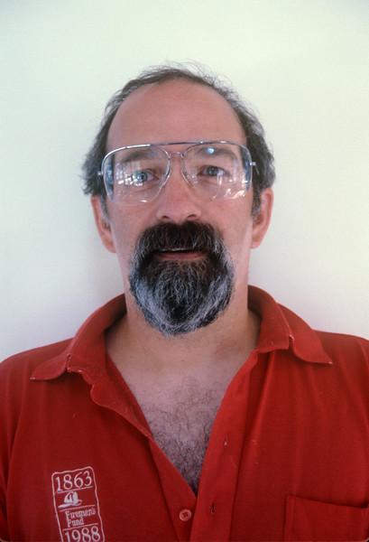 1990-08 John Shaving Off Beard-2.jpg