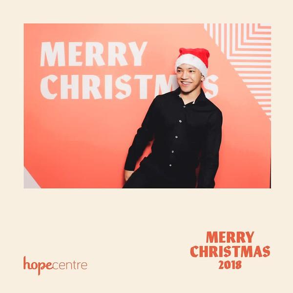 181208_171231_SWL31810_- Hope Centre Moreton.MP4