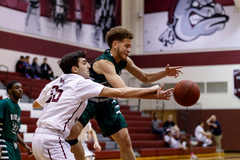 Lower_Merion_Boys_Bball_vs_Ridley_01-04-2019-19.jpg
