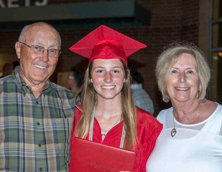 Baylee Graduation 49.jpg