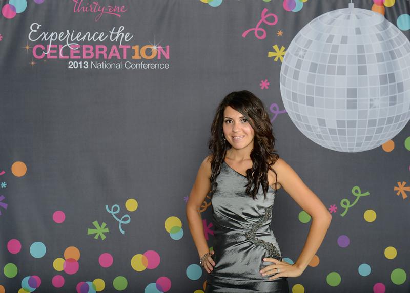 NC '13 Awards - A3-513.jpg