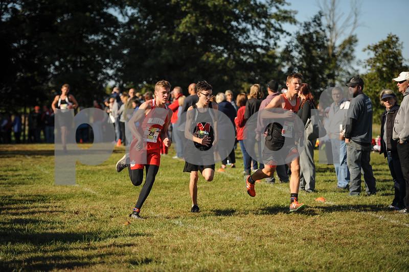 9-29-18 Bluffton HS XC boys at Kalida-73.jpg