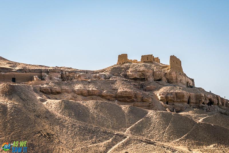 Aswan-04135-5.jpg