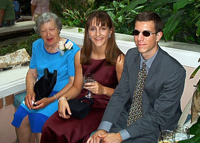 Lisareception_17.jpg