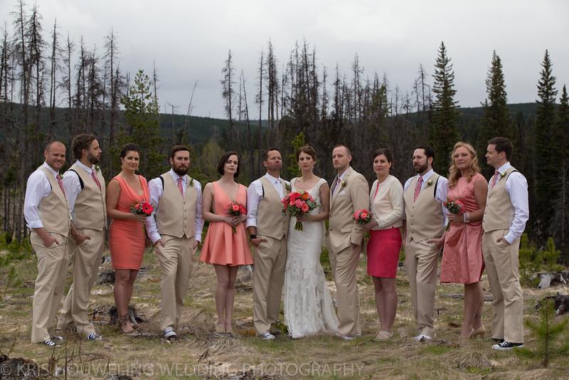 Copywrite Kris Houweling Wedding Samples 1-64.jpg