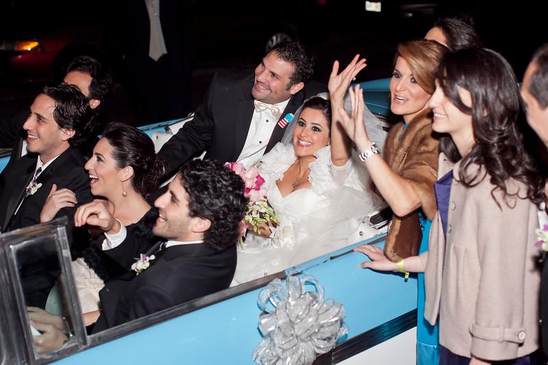 boda sábado-0518.jpg