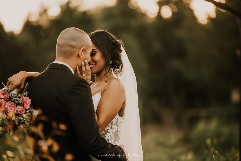 28 JUNE 2019 - ENZO & KIRSTY WEDDING PREVIEWS-178.jpg