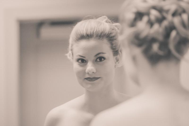 W Wedding 12-7651.jpg
