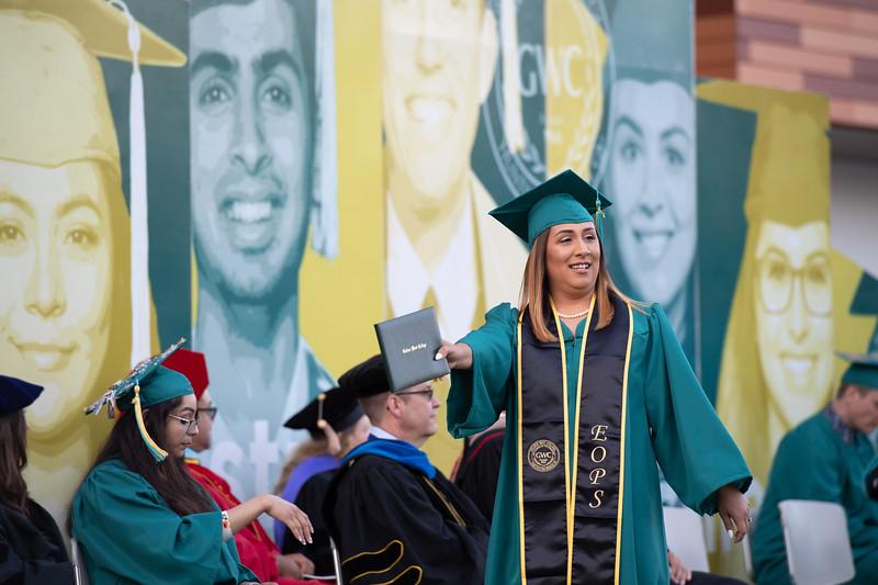 GWC-Graduation-2019-3635.jpg
