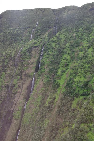 2017-Hawaii_106.jpg