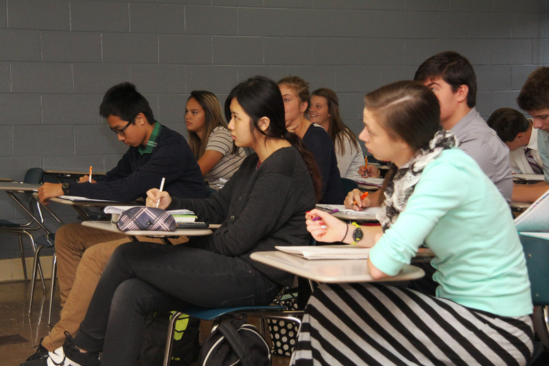 Fall-2014-Student-Faculty-Classroom-Candids--c155485-067.jpg