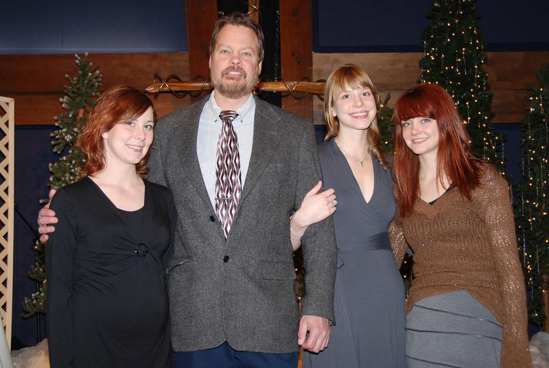 brogden family (94 of 98).jpg