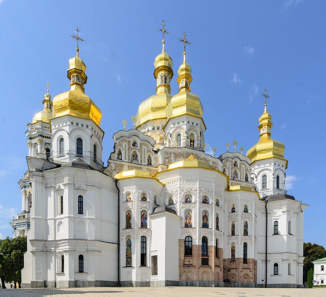 Monastery #-18.jpg