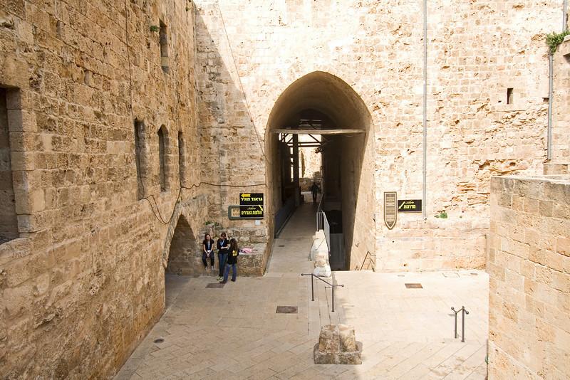 A-Temple Passage.jpg