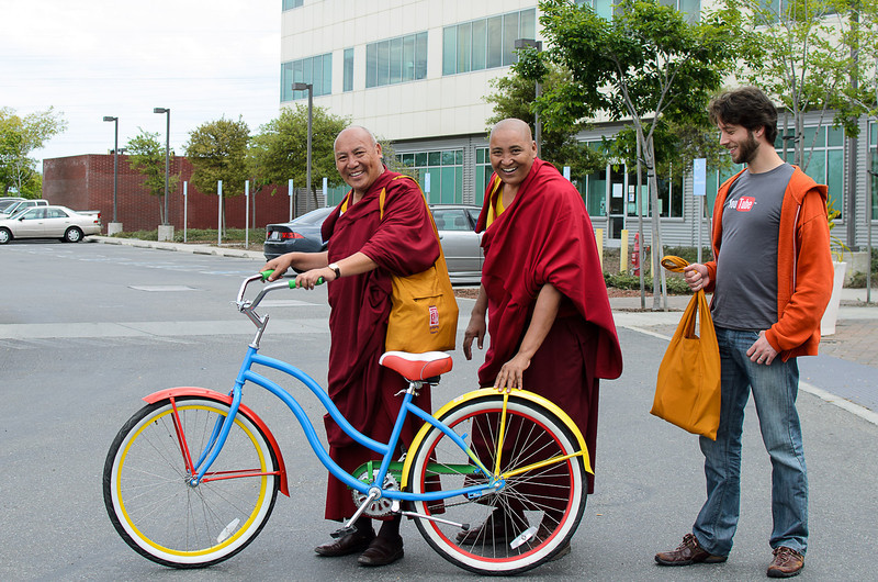 20120424-CCARE monks Google-3738.jpg