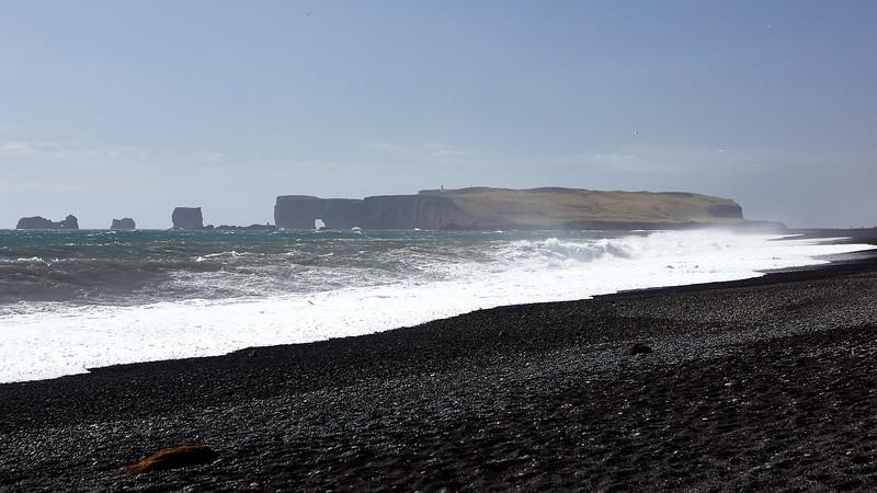 Iceland_39A8793_1.jpg