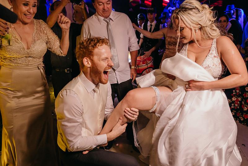 Barbara_e_neale_casamento_destination_wedding_trancoso_macamirim_noivos_inspiração_-52.jpg