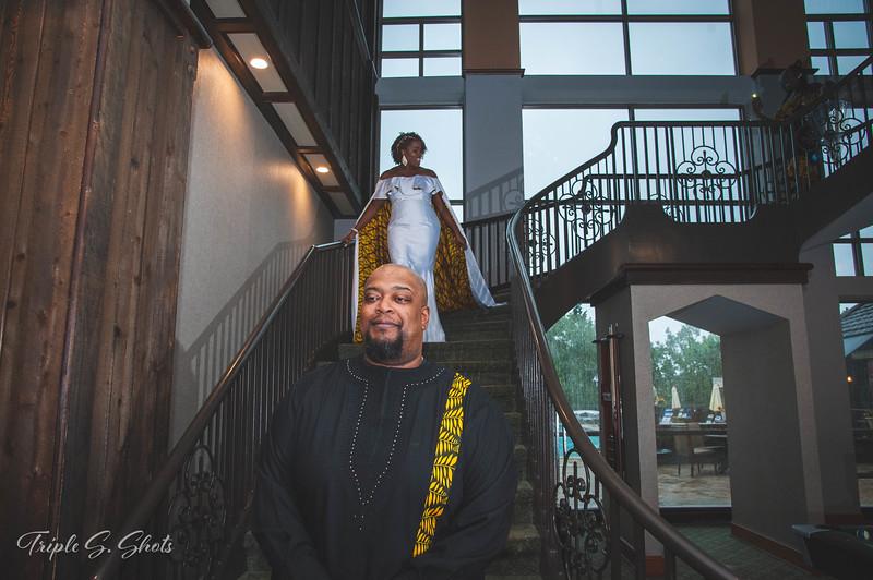 Cooper Wedding Edits-123.JPG