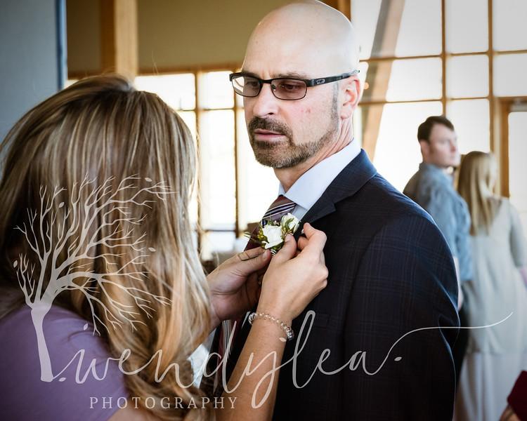 wlc Morbeck wedding 272019-2.jpg