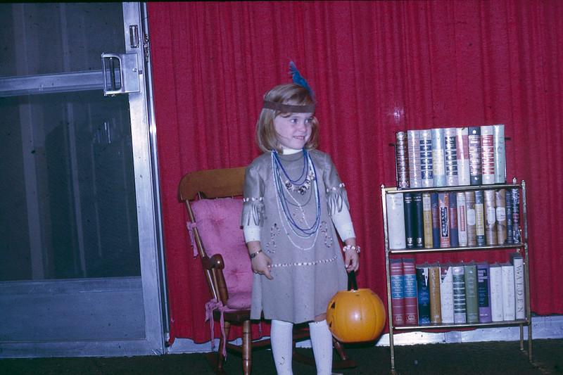 1970 Halloween Heather 2.jpg