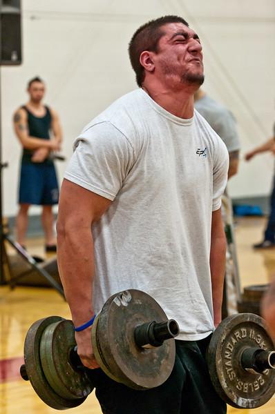 Paxton Strongman 7_ERF0828.jpg