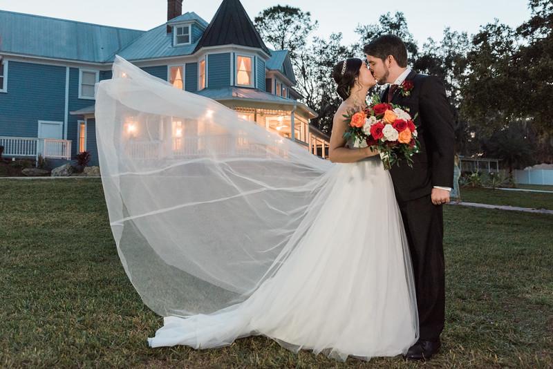 ELP0125 Alyssa & Harold Orlando wedding 983.jpg