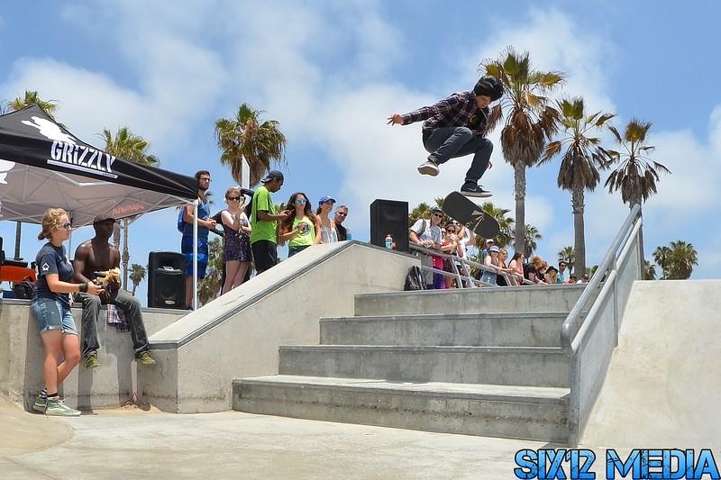 Go Skate Day - 2069.JPG