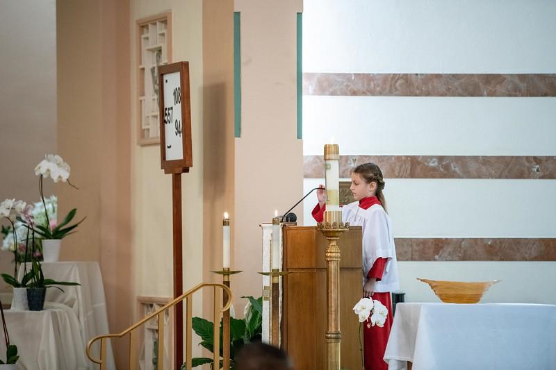 180520 Incarnation Catholic Church 1st Communion-34.jpg