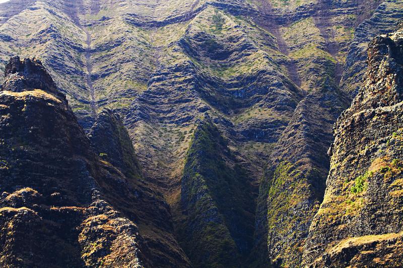Hawaii853.jpg