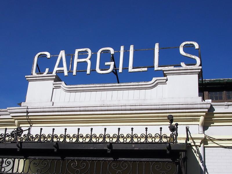 P2168510-cargills.JPG