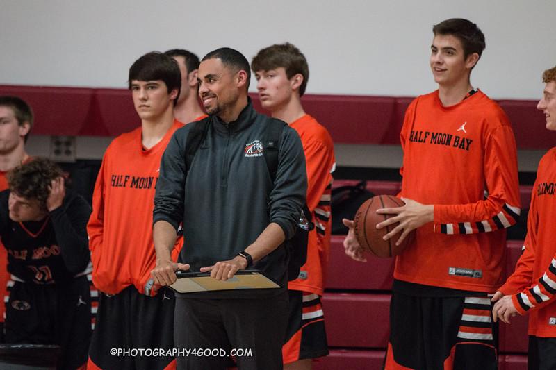 Varsity Boys 2017-8 (WM) Basketball-0319.jpg