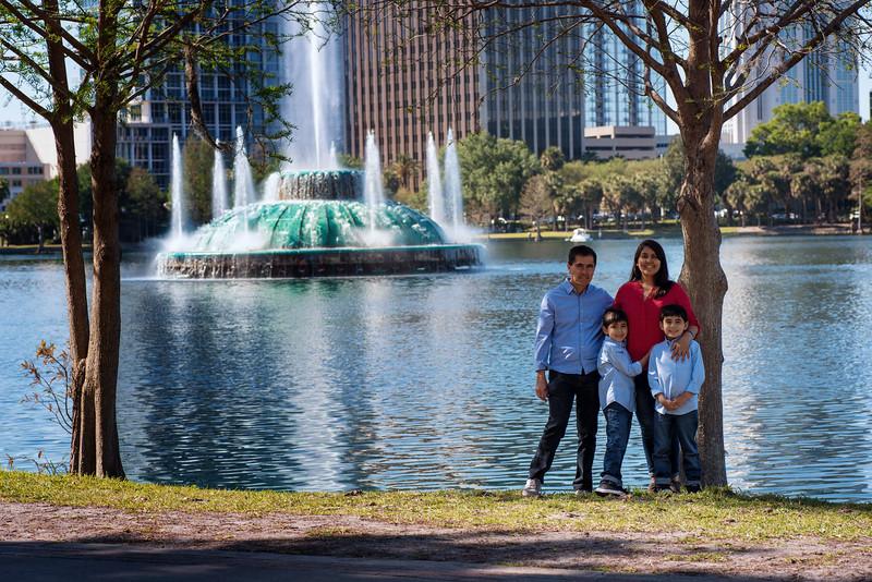 Droira family.jpg