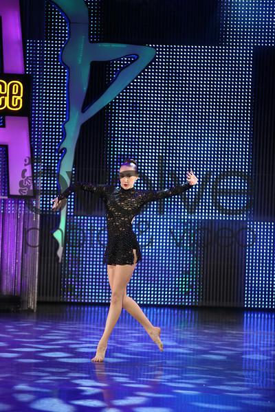 041 - El Tango De Roxanne