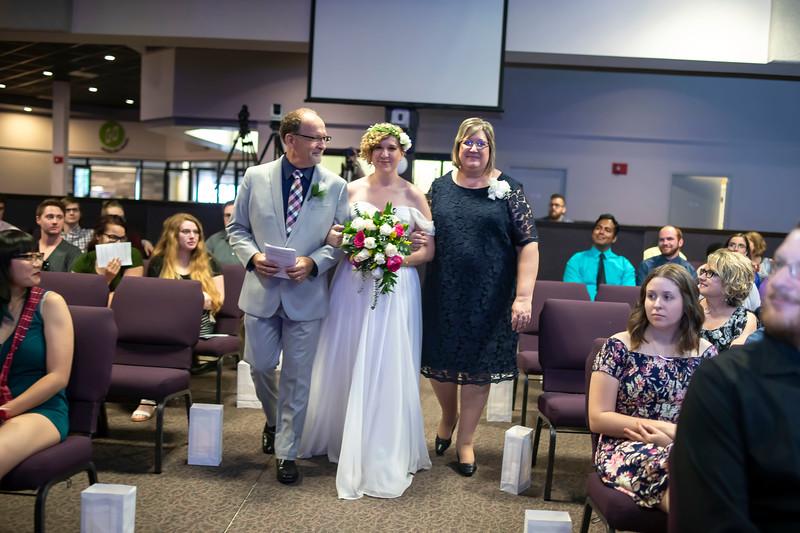 Taylor & Micah Wedding (0457).jpg