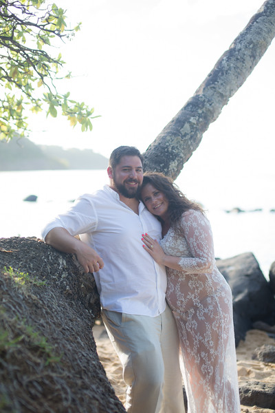 kauai-maternity-27.jpg