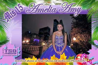 Dec/19/2015-XV-AMELIA AMY
