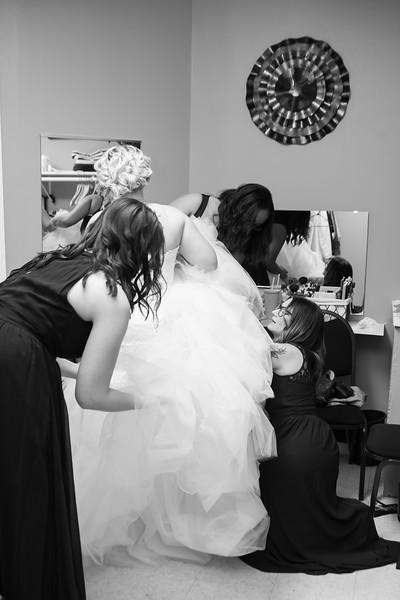 Diaz Wedding-2394.jpg