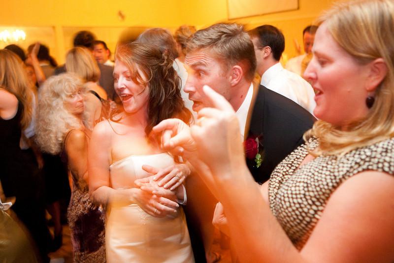 wedding-1433-2.jpg