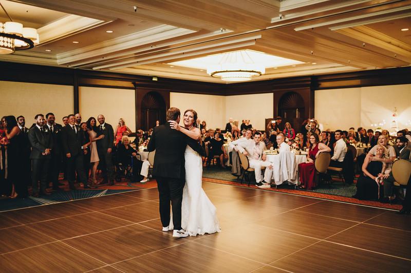 Zieman Wedding (527 of 635).jpg