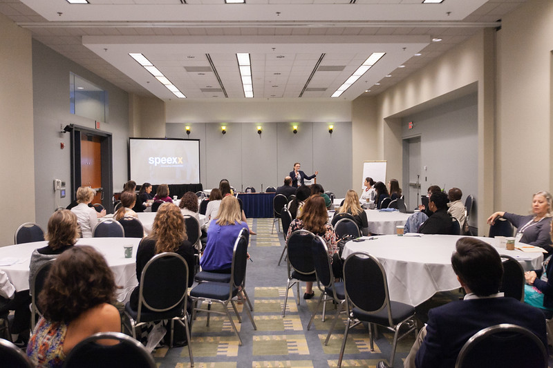 Humentum Annual Conference 2019-2930.jpg