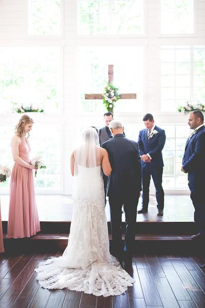 acacia and dan wedding print-491.jpg