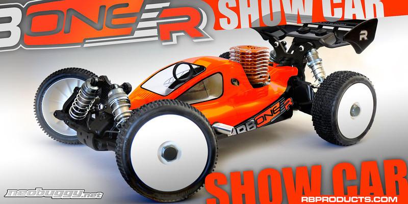 SHOW CAR_4.jpg