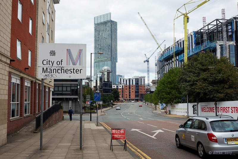 010 Manchester.jpg